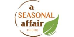 A Seasonal Affair_Catering_Website logo-min