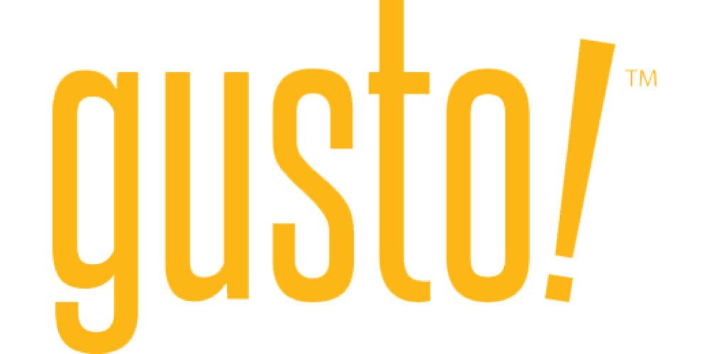 gusto_Catering_Website logo 2