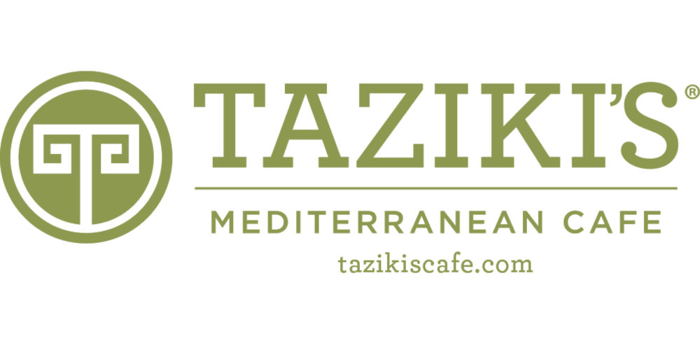 tazikis_Catering_Website logo