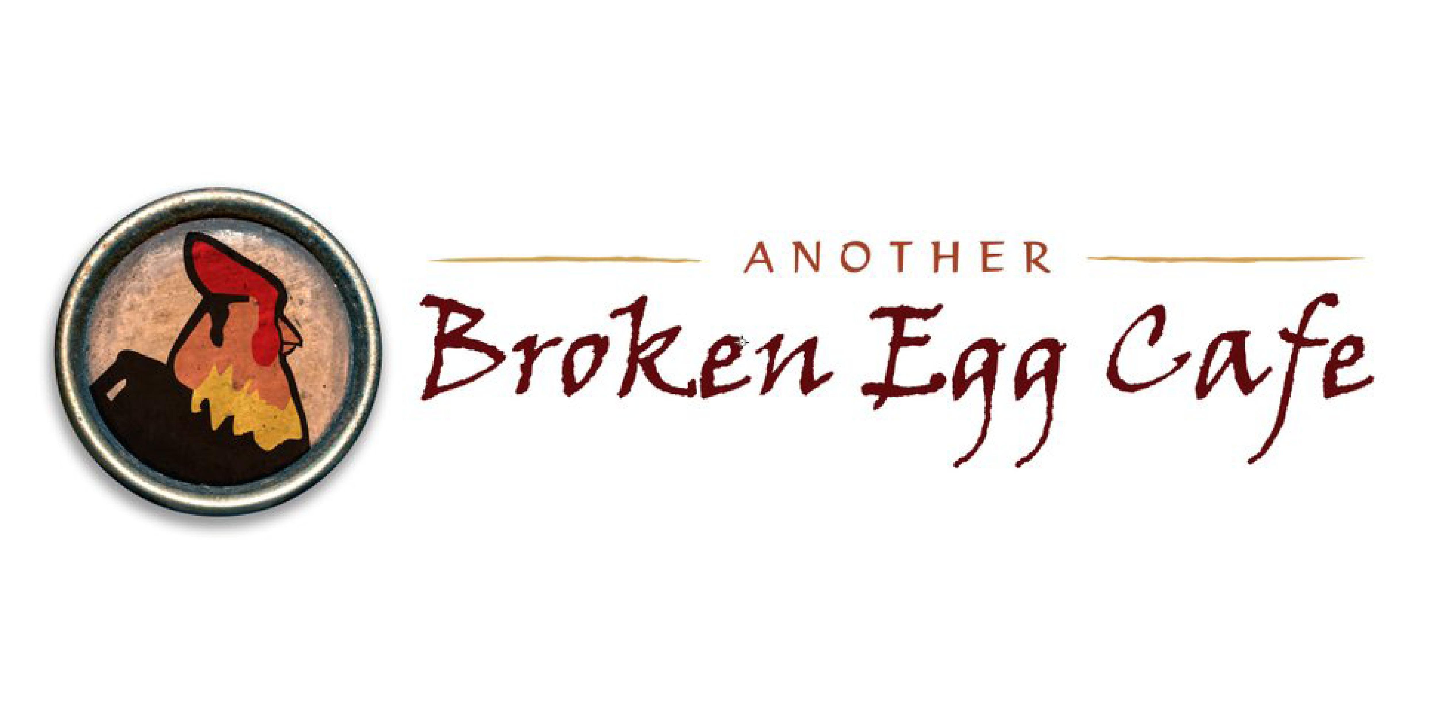 another broken egg_Catering_Website logo
