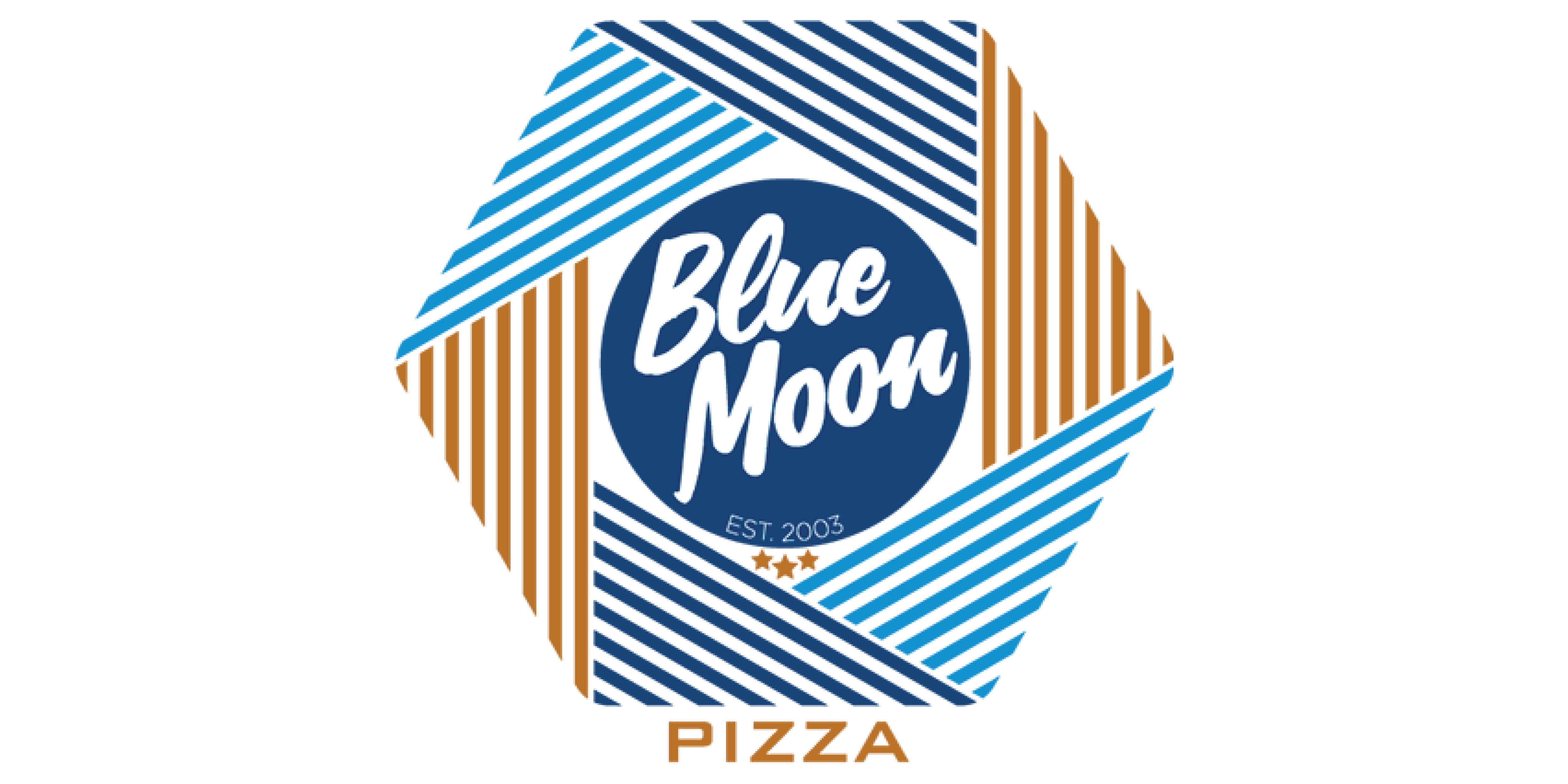 blue moon pizza_Catering_Website logo
