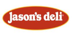 jasons deli_Catering_Website logo