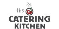 The Catering Kitchen_Catering_Website logo