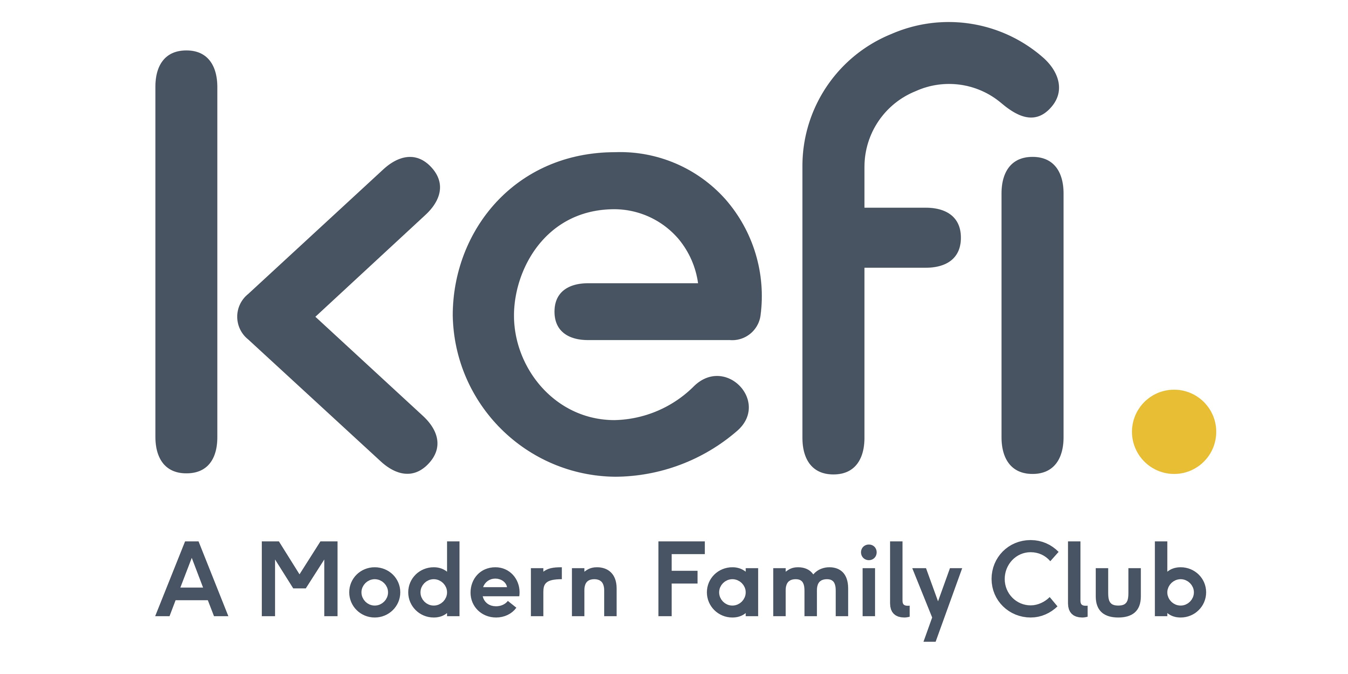 Kefi_Logo update