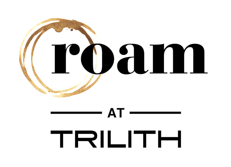 Roam at Trilith logo_color_min