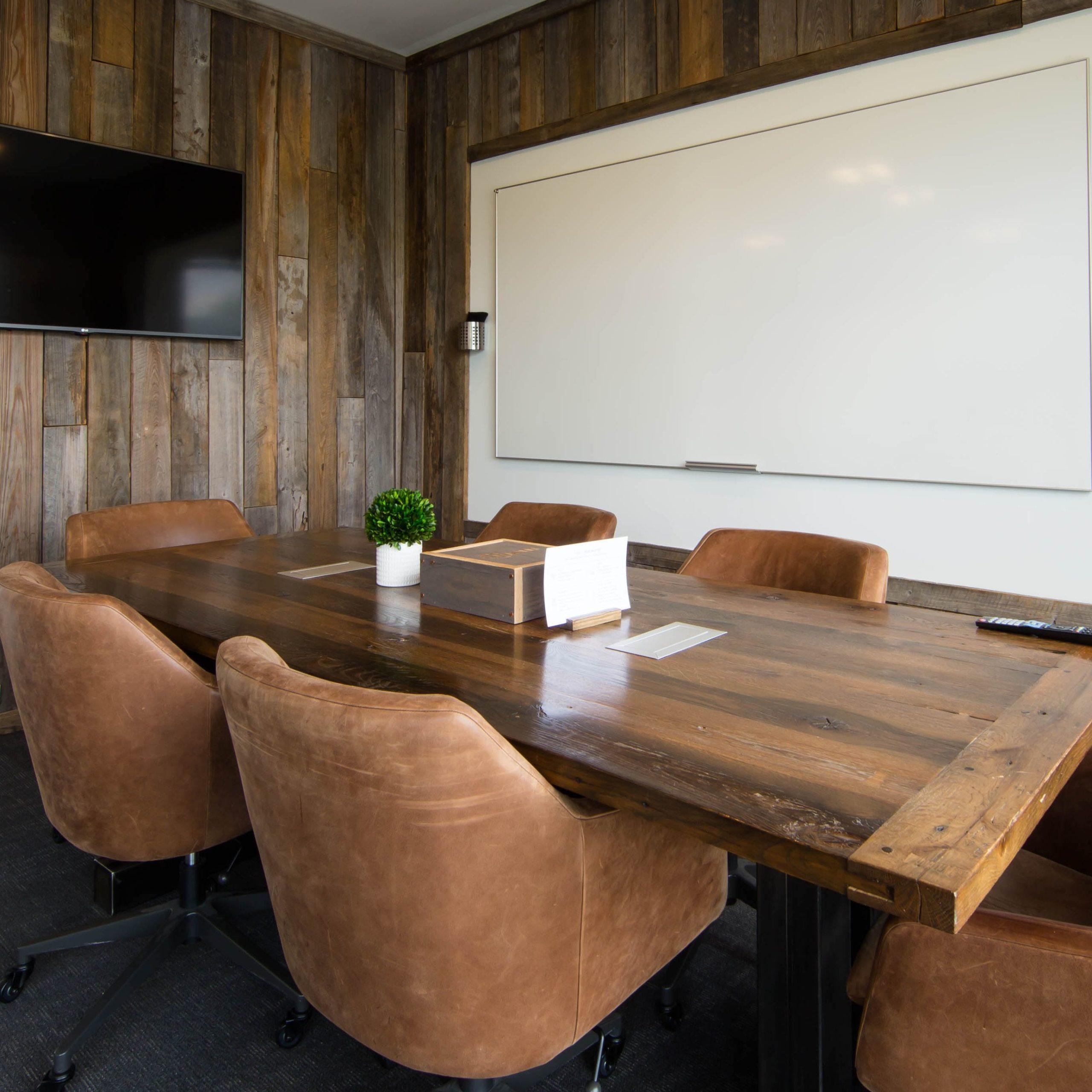 alpharetta-rentable-office-furniture