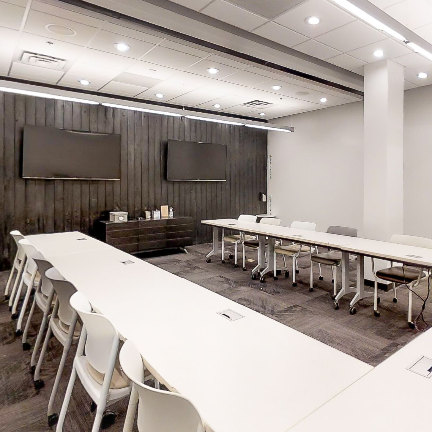 galleria-meeting-rooms-included