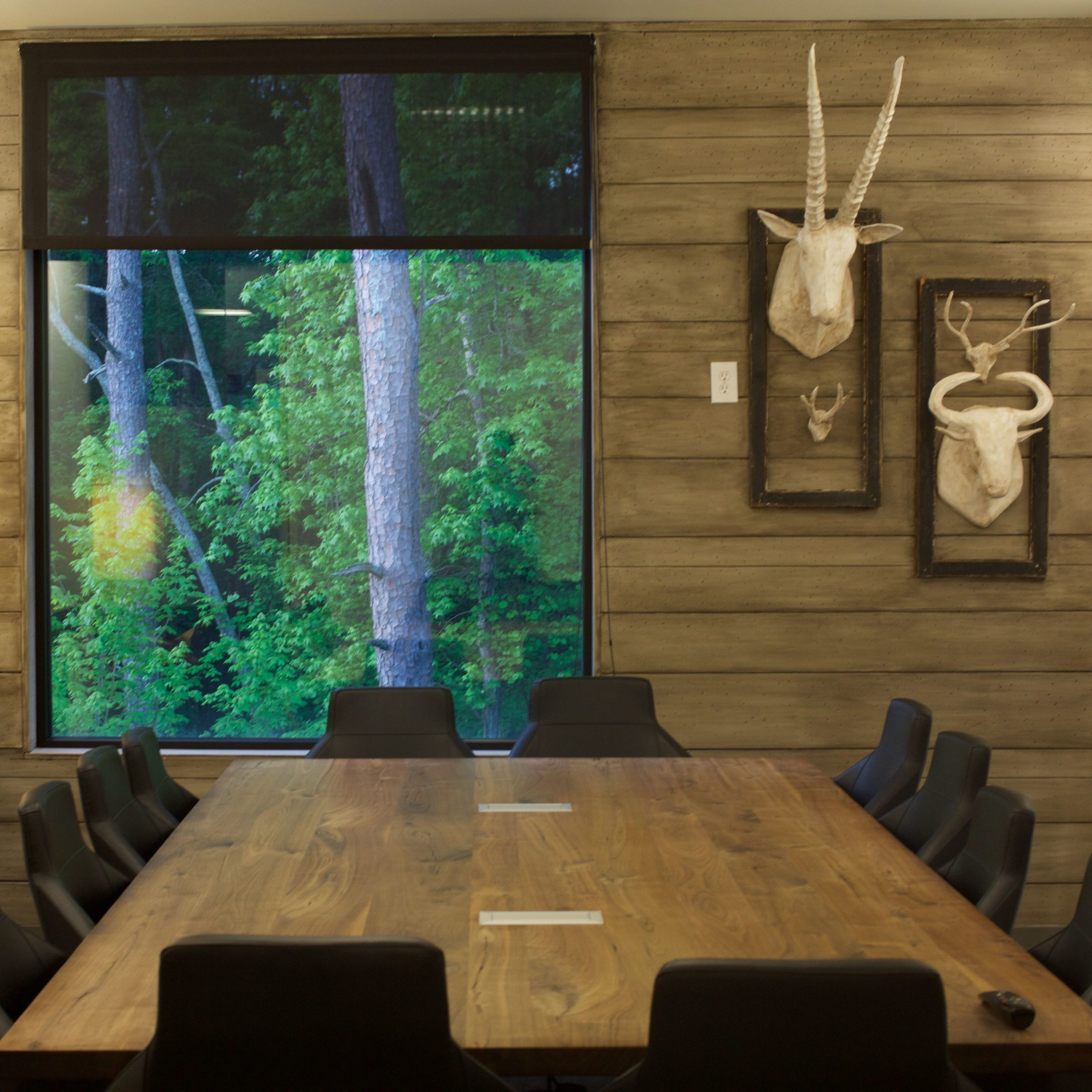 meeting-rooms-included
