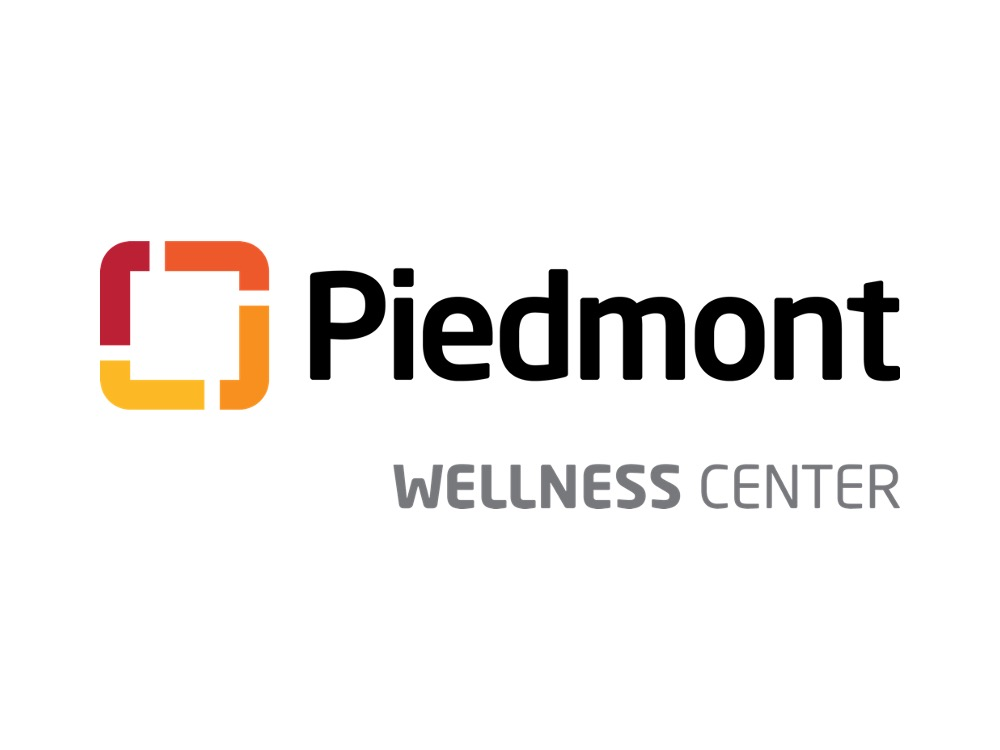 Piedmont Wellness Center_website logo