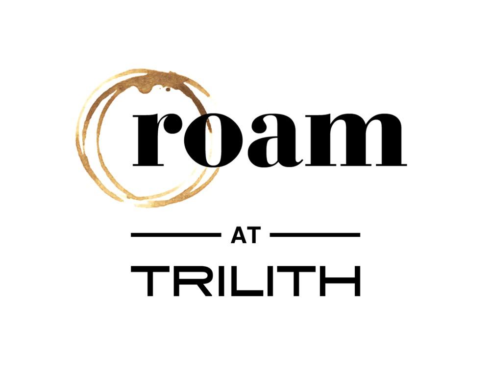 Roam at Trilith_website logo